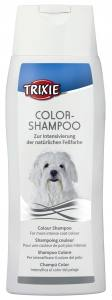 Color-Shampoo weiss 250 ml