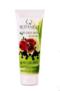 FOR EVER BATH AÇAÍ AND POMEGRANATE CONDITIONER 250ML