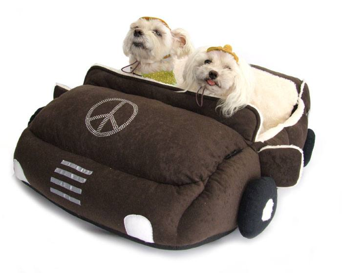 auto bett cabrio f r hunde lissabon tenha line. Black Bedroom Furniture Sets. Home Design Ideas