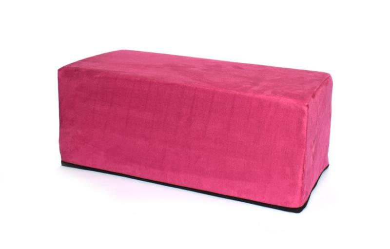 hundestufe aus schaumstoff aufstiegshilfe f r tiere. Black Bedroom Furniture Sets. Home Design Ideas