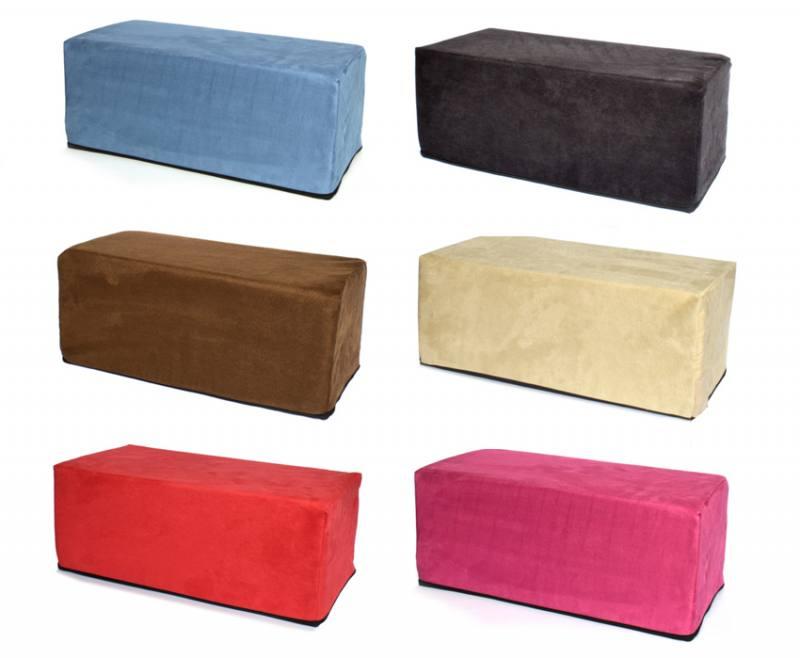 schaumstoff sofa ecksofa eckcouch lincoln ii schaumstoff hr sofa couch mit bettkasten und lform. Black Bedroom Furniture Sets. Home Design Ideas